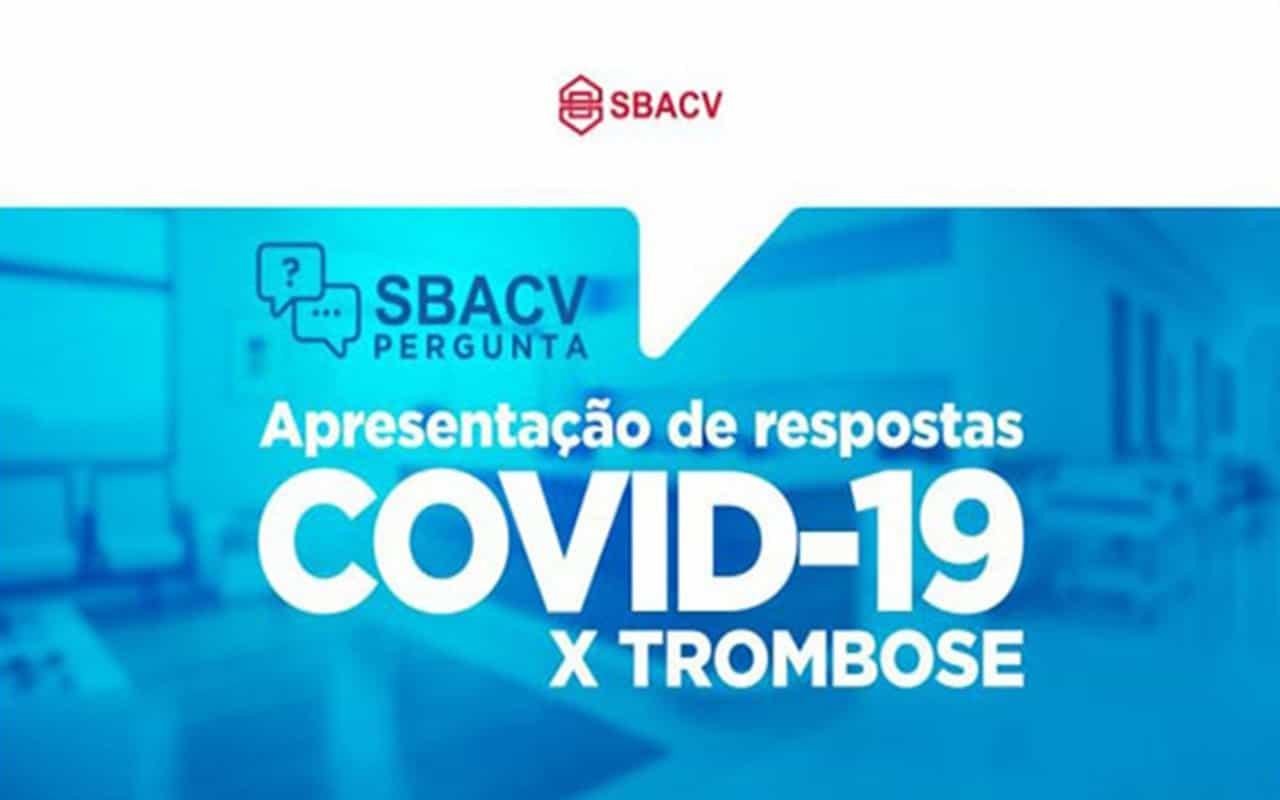 SBACV divulga pesquisa 06042021-1280x800
