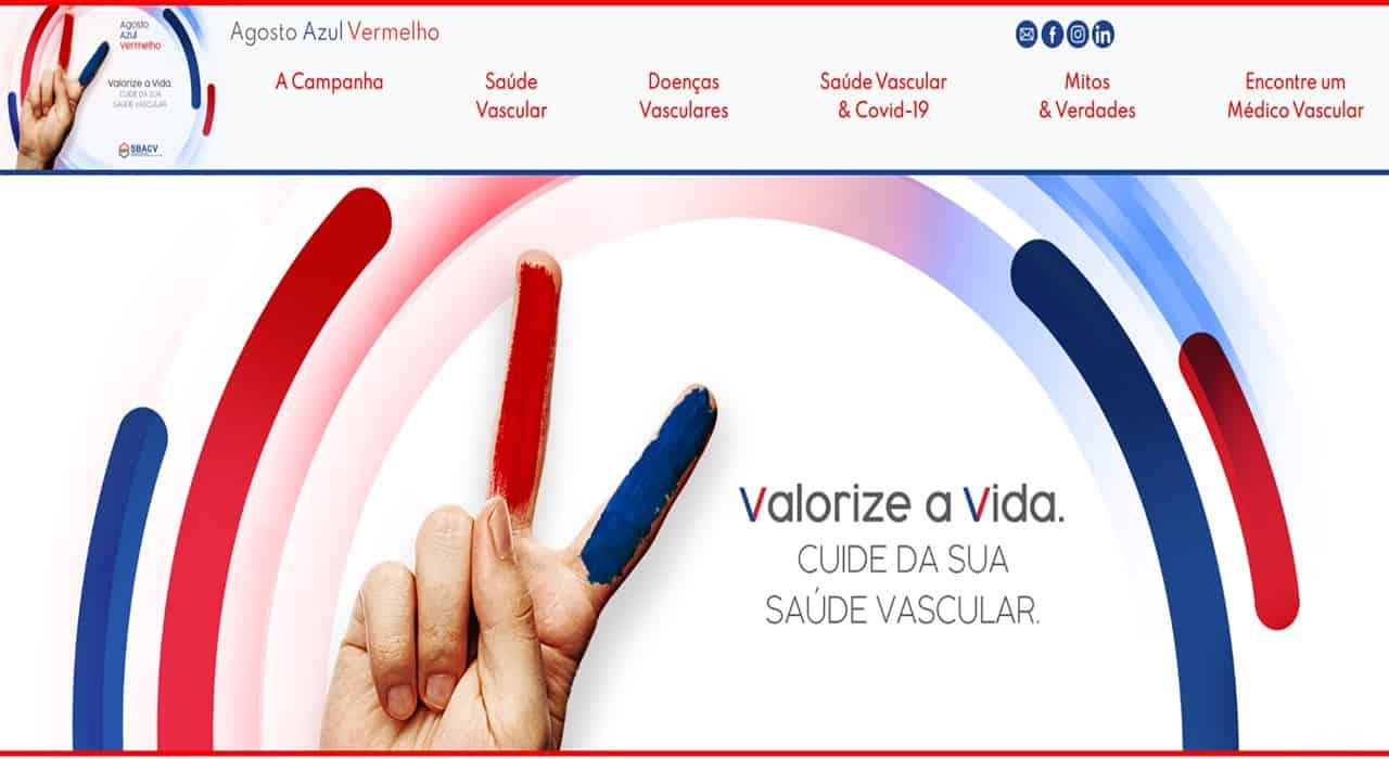 b-realese-azulevermelho-06082021-1280x700