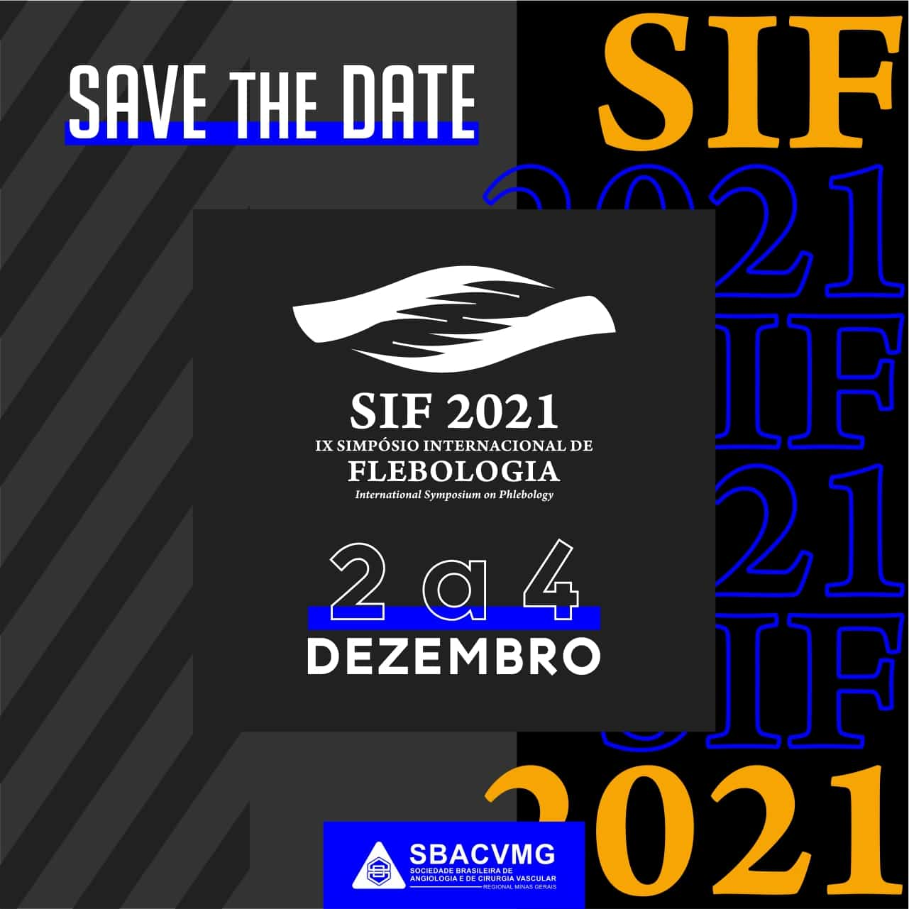 Sif 2021 _1280